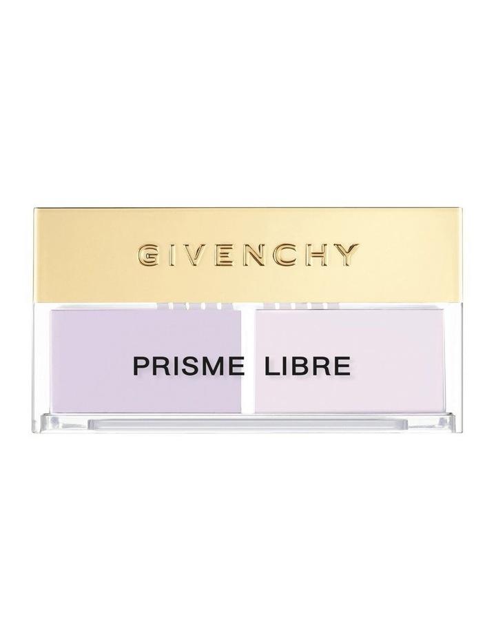 Prisme Libre Mat-Finish & Enhanced Radiance Loose Powder Chinese New Year Edition 12g image 4