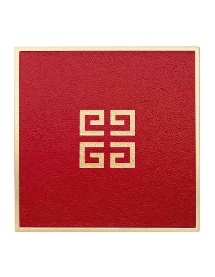 Prisme Libre Mat-Finish & Enhanced Radiance Loose Powder Chinese New Year Edition 12g image 5