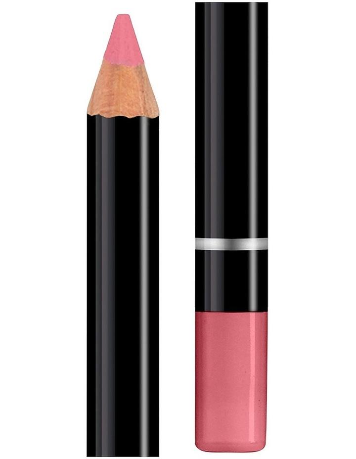 Lip Liner with Sharpener image 3