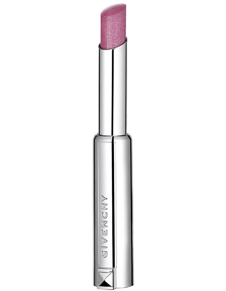 Le Rouge Perfecto Beautifying Lip Balm image 1