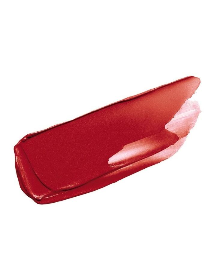 Le Rouge Luminous Matte High Coverage image 3