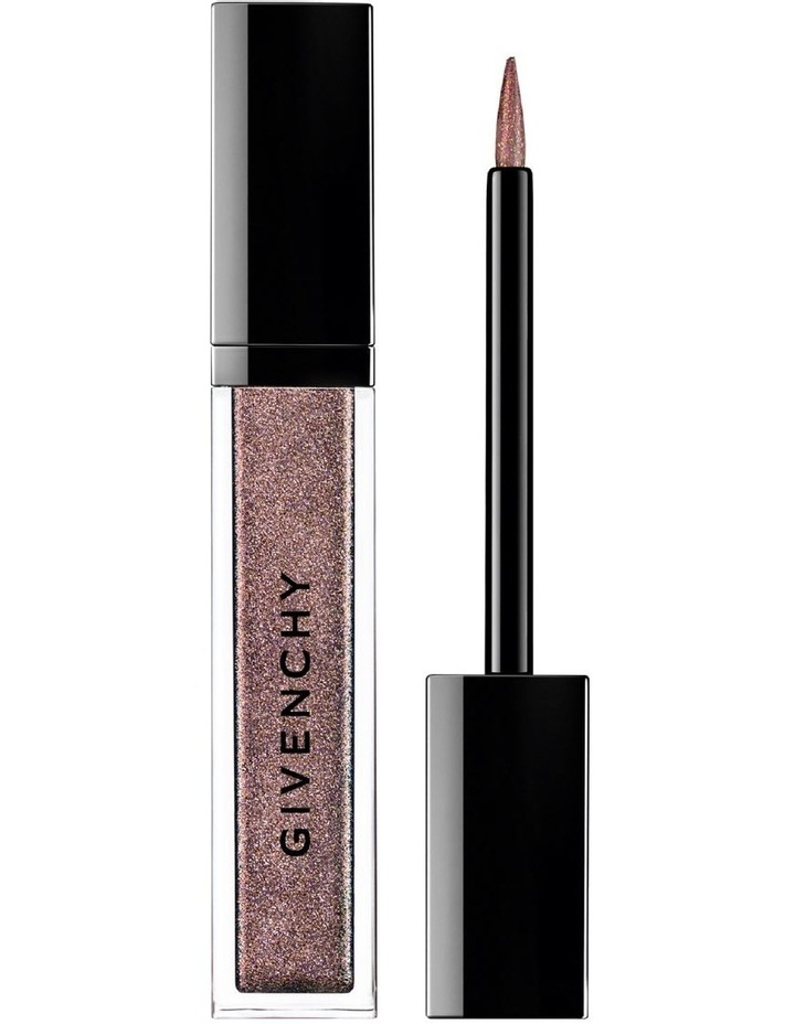 Top Coat Lip Gloss - Christmas Edition image 4
