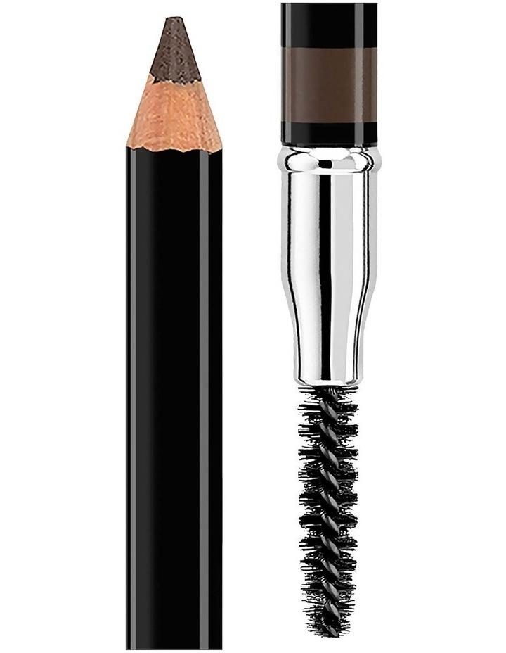 Eyebrow Pencil image 3