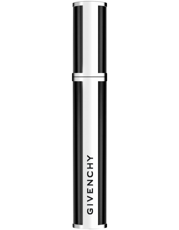 Noir Couture 4 in 1 Mascara image 1