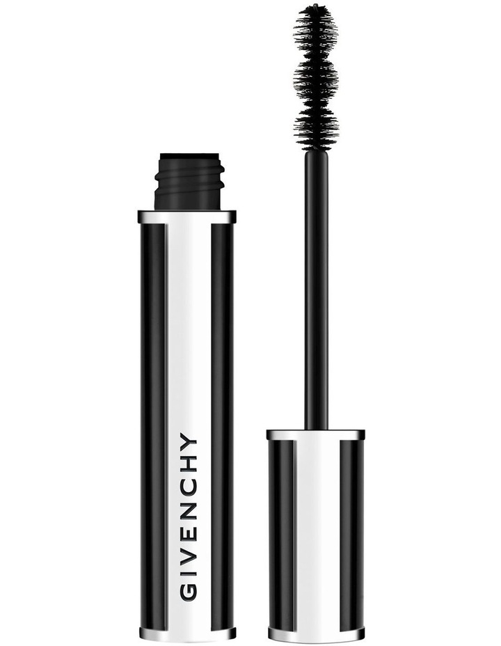 Noir Couture 4 in 1 Mascara image 2