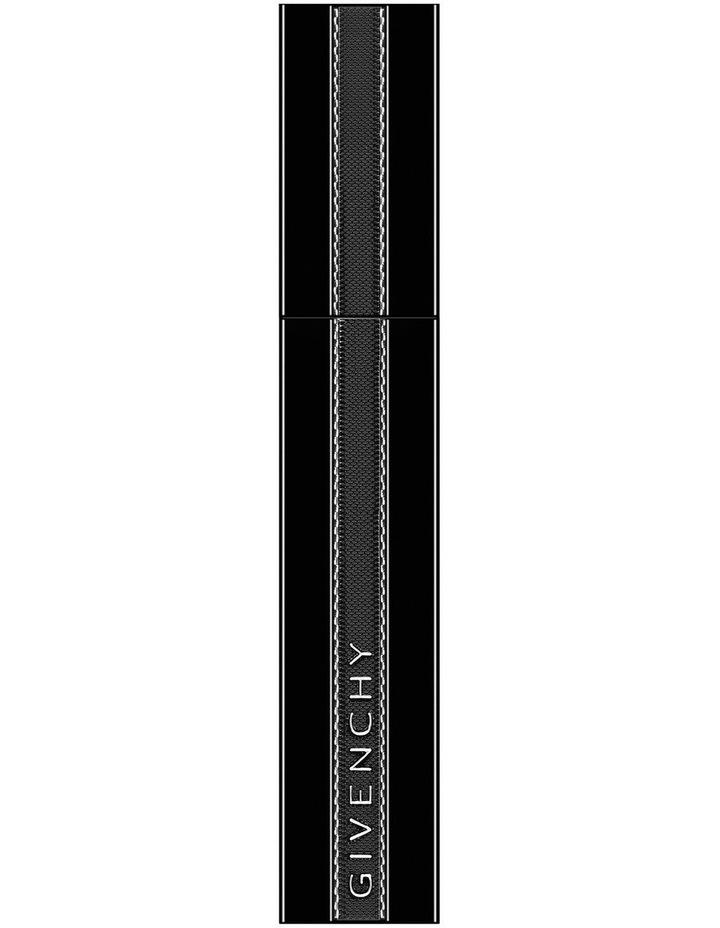 Noir Interdit Mascara image 1