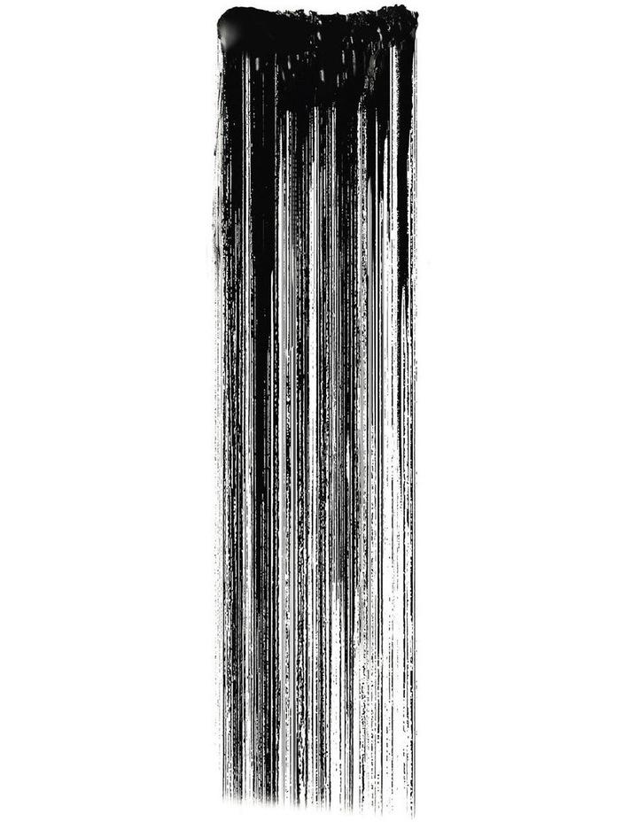 Volume Disturbia Mascara image 2