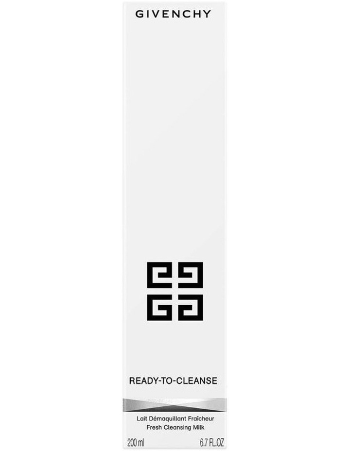 Ready-To-Cleanse Fresh Cleansing Milk image 3
