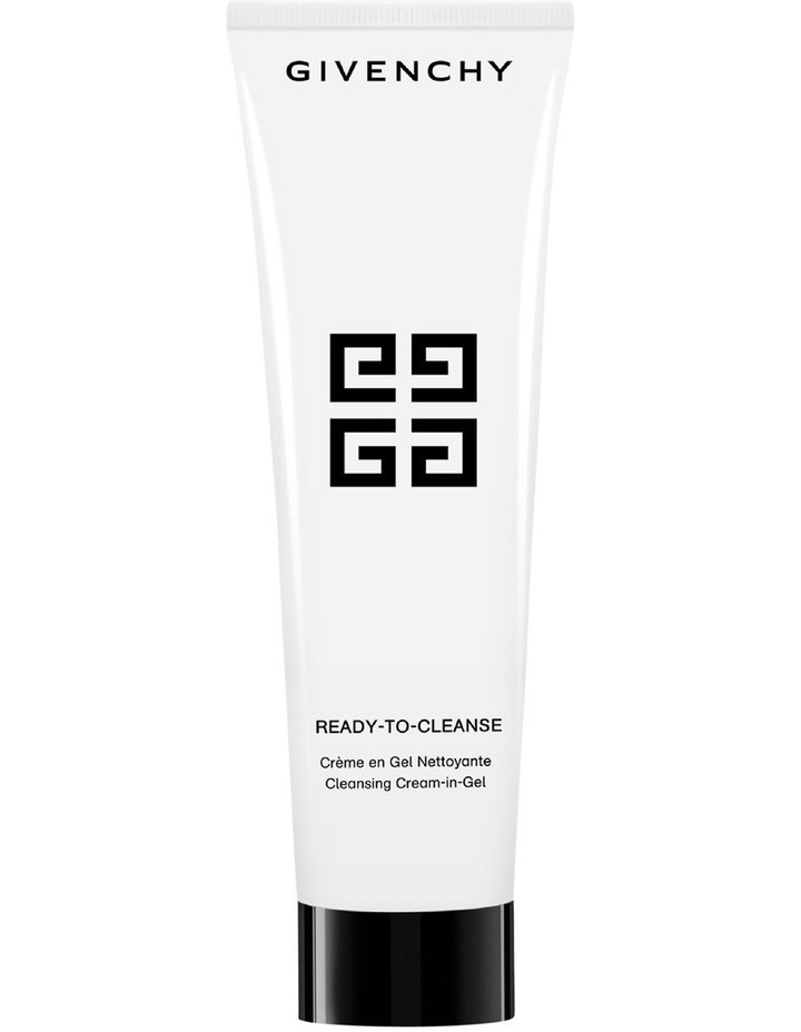 Ready-To-Cleanse Cleansing Cream-in-Gel image 1