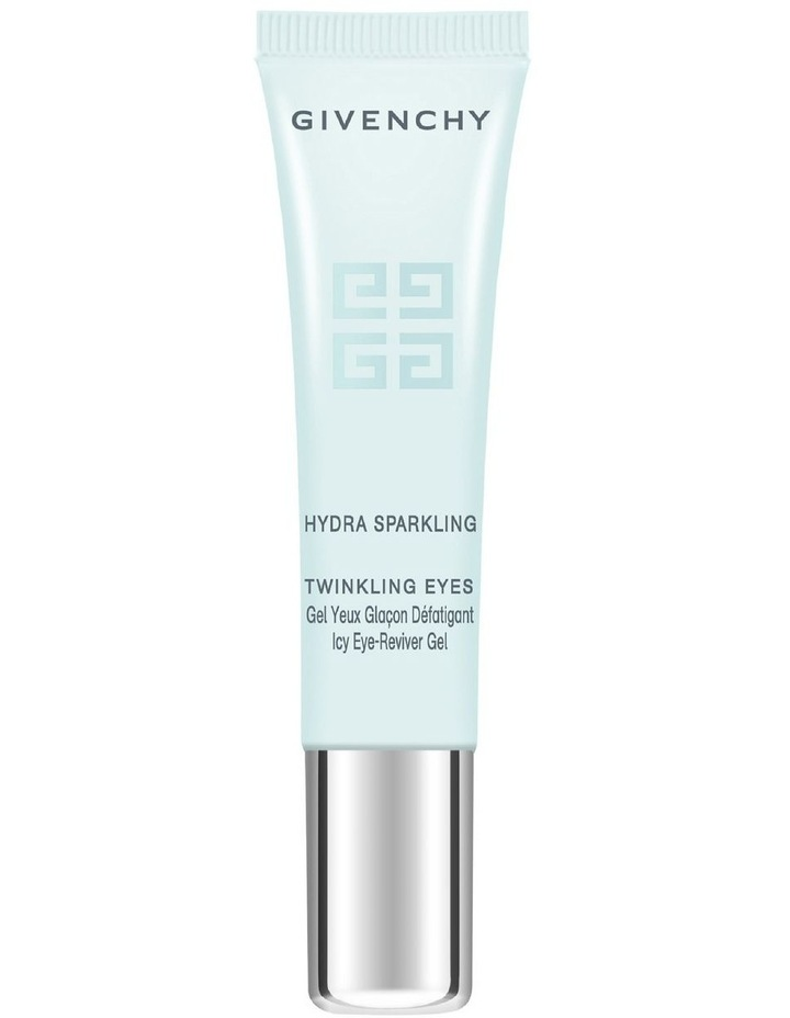 Hydra Sparkling Eye Gel 15ml image 1