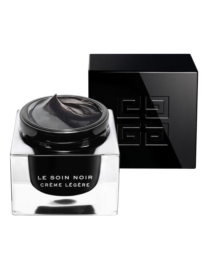 Le Soin Noir Light Cream 50ml image 2