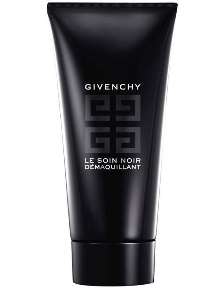 Le Soin Noir Makeup Remover image 1