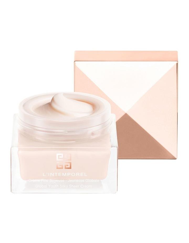 L'Intemporel Sheer Day Cream 50ml image 1