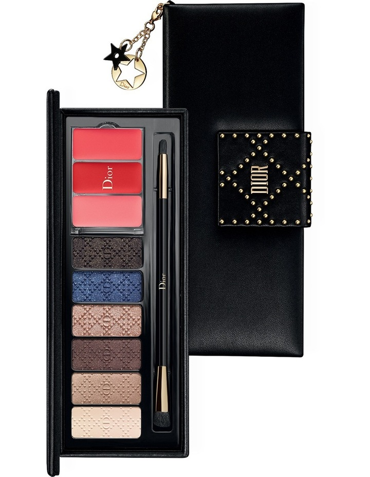 Xmas Makeup Multiuse Palette image 1