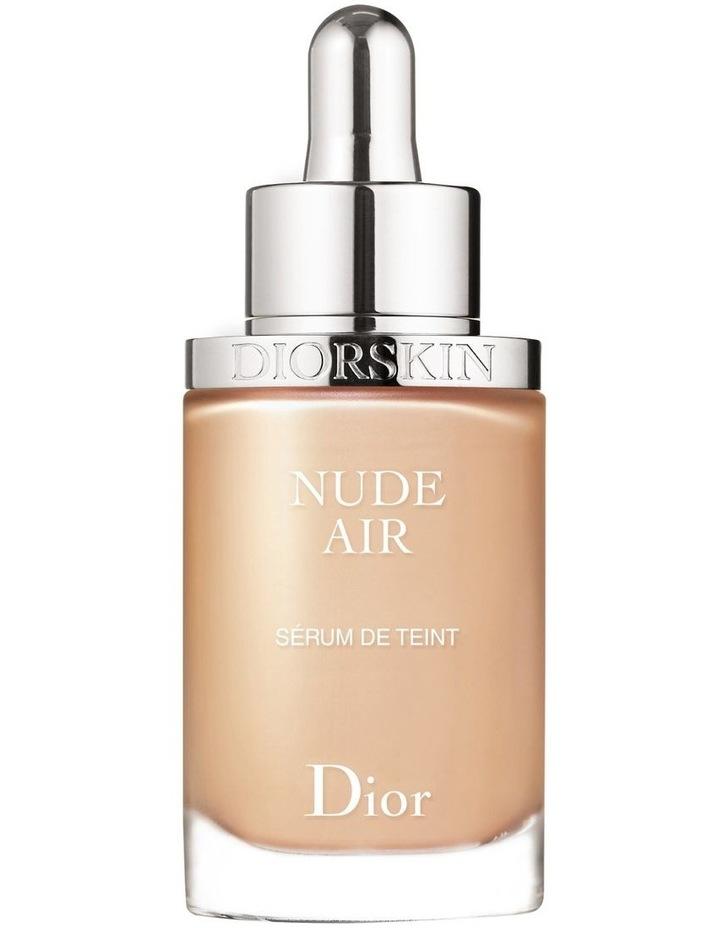 Nude Air Serum Foundation image 1