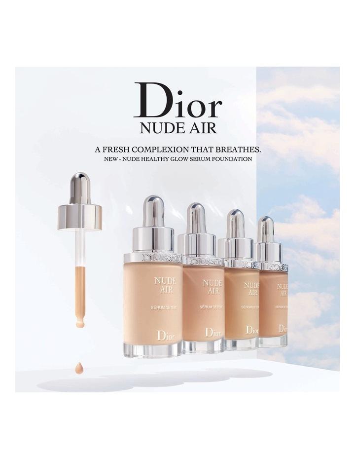 Nude Air Serum Foundation image 2