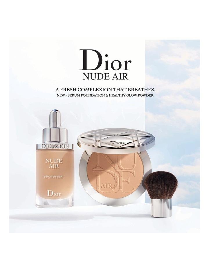 Nude Air Serum Foundation image 3