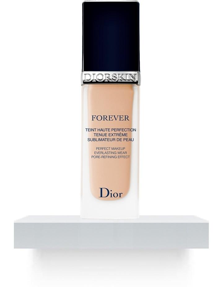 dior skin foundation