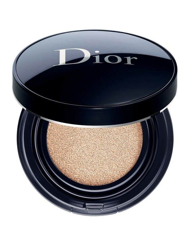 Diorskin Forever Cushion image 1