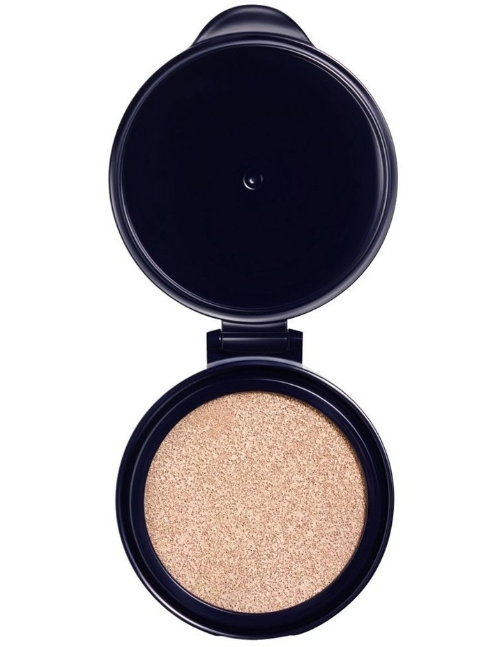 Diorskin Forever Cushion Refill image 1