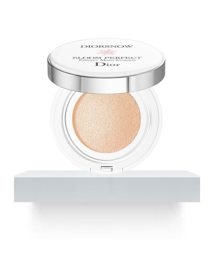 Bloom Perfect Cushion SPF 30 image 1