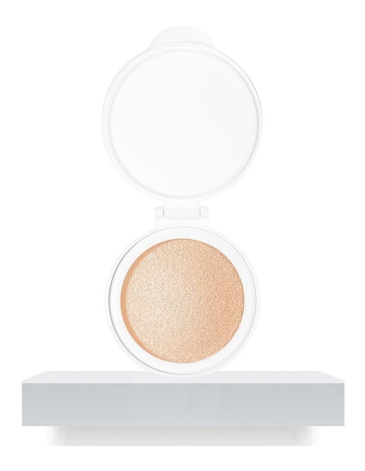 Bloom Perfect Cushion - Refill image 1
