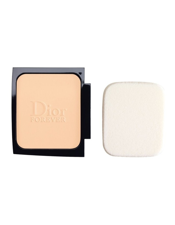 Diorskin Forever Perfect Matte Powder - Refill image 1