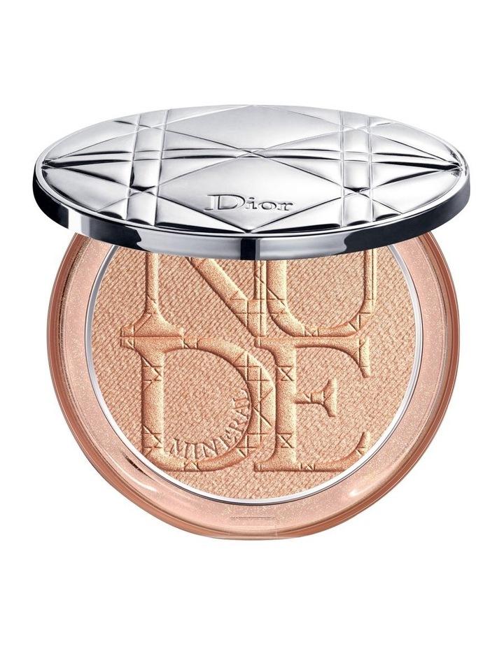 Diorskin Nude Luminizer image 1