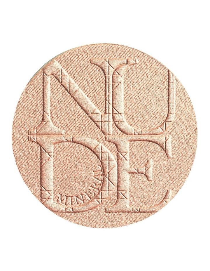Diorskin Nude Luminizer image 2