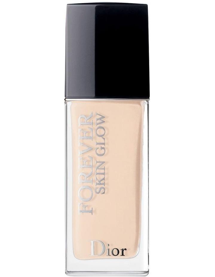 Diorskin Forever Fluid Skin Glow image 2