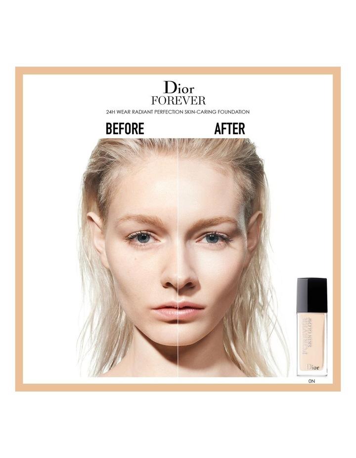 Diorskin Forever Fluid Skin Glow image 3