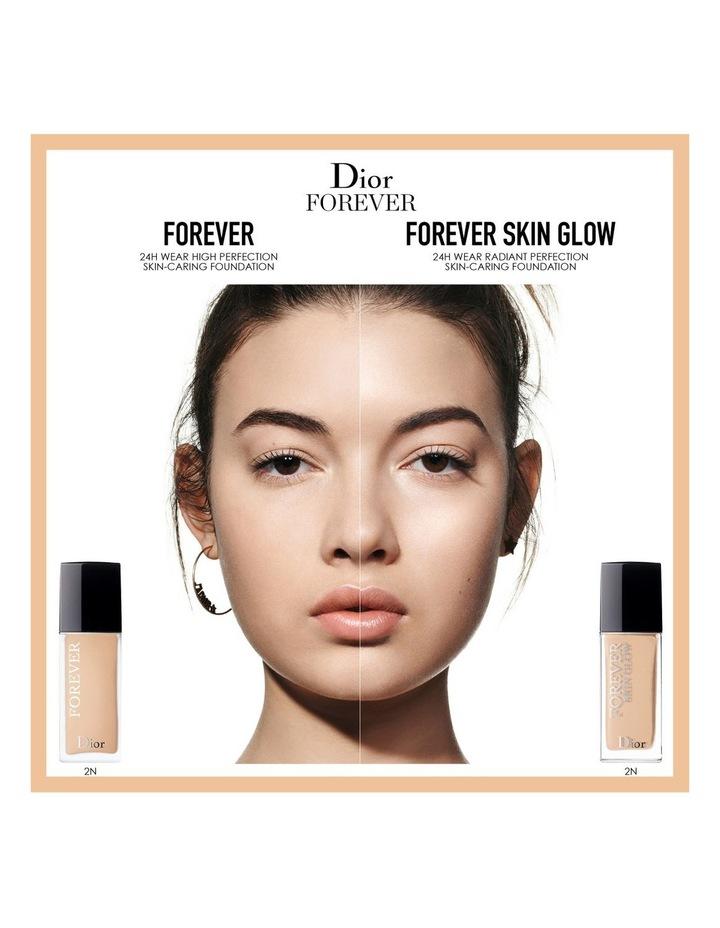 Diorskin Forever Fluid Skin Glow image 7