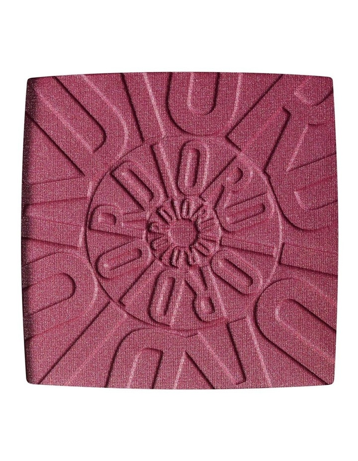 Diorskin Rouge Blush image 2