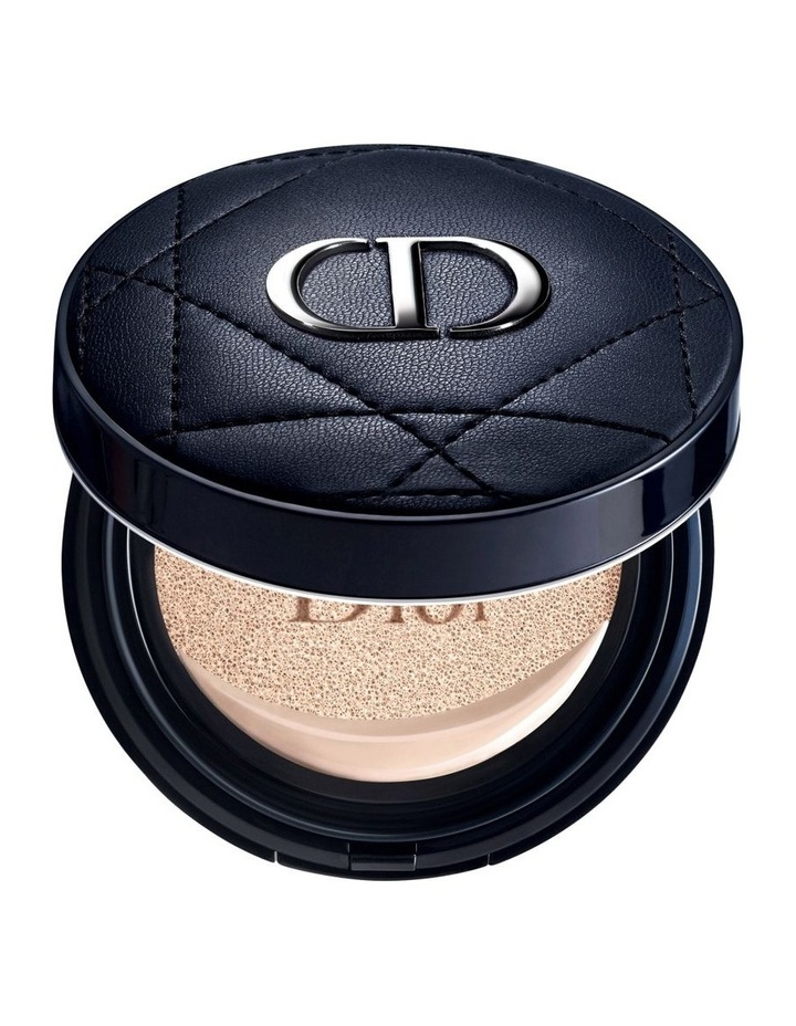 Dior Forever Couture Perfect Cushion image 1