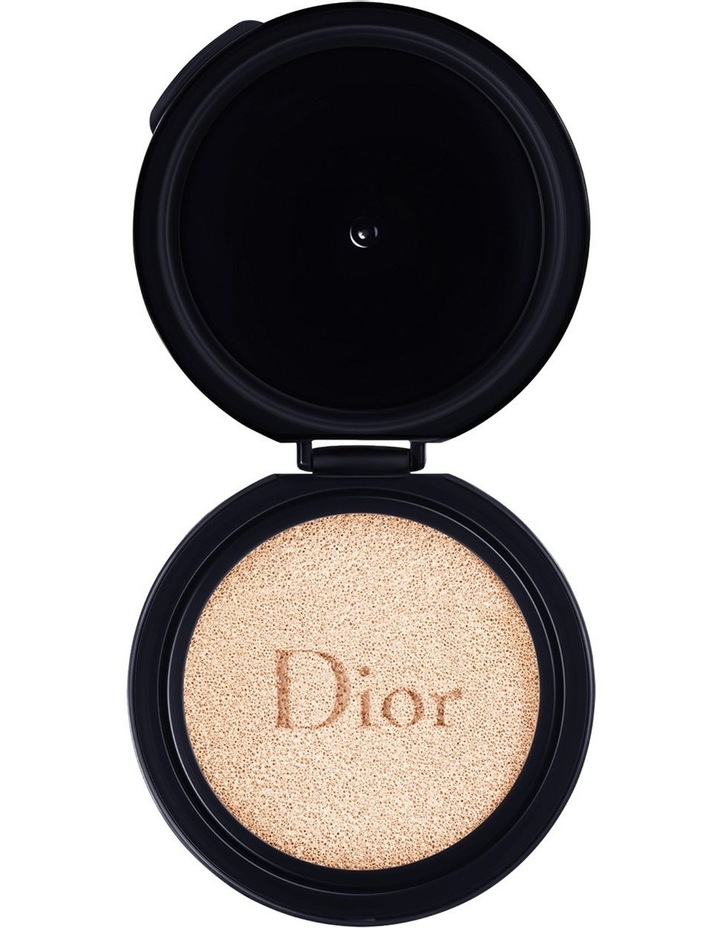 Dior Forever Couture Perfect Cushion Refill image 1