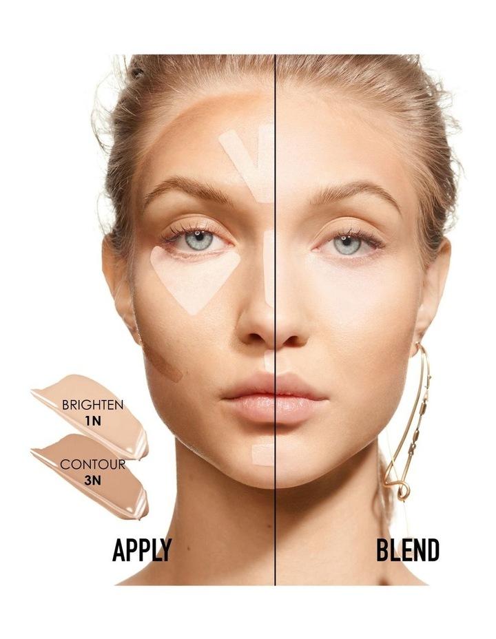 Forever Skin Correct image 5
