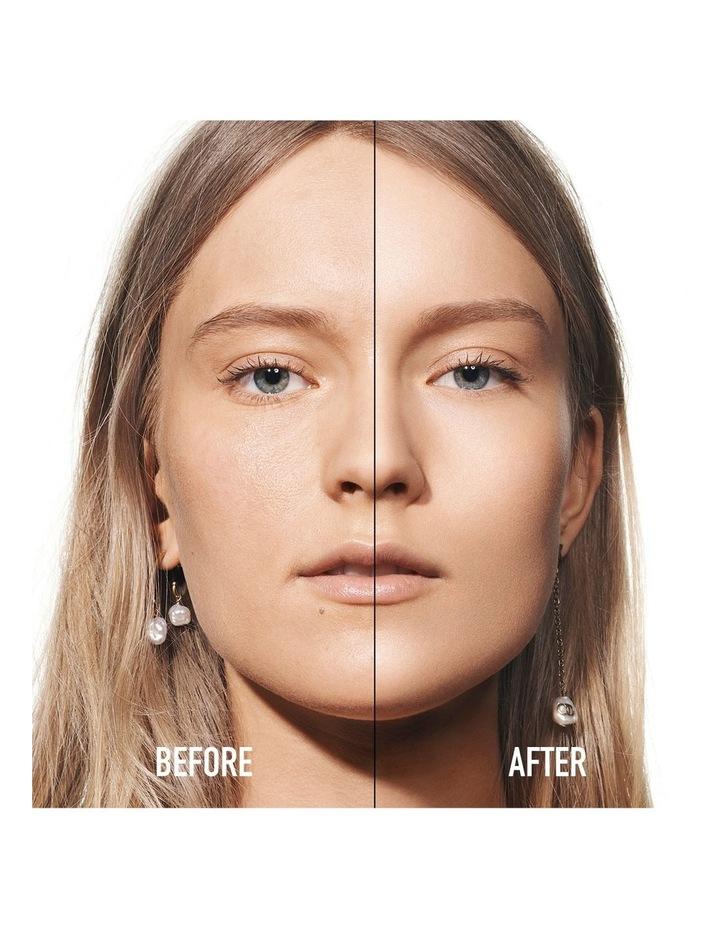 Forever Skin Correct image 2