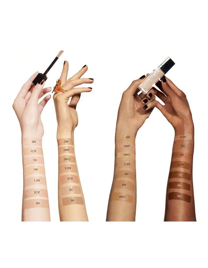 Forever Skin Correct image 3