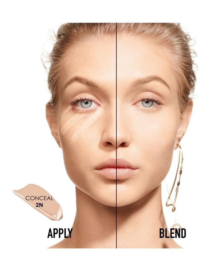 Forever Skin Correct image 4