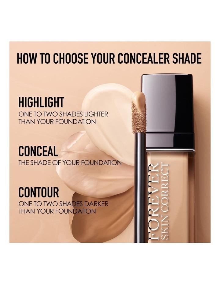 Forever Skin Correct image 6