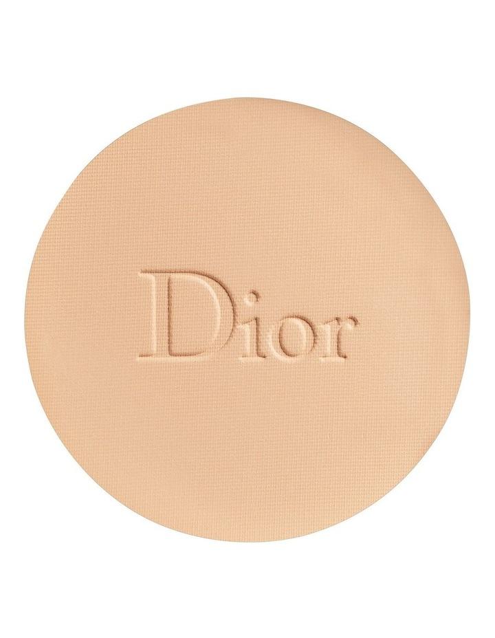 Diorsnow Perfect Light Compact Moisture-lock Brightening Foundation SPF 10 PA++ image 3