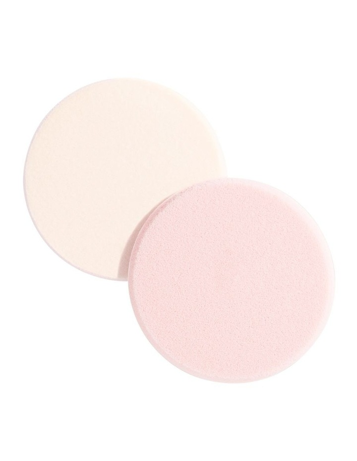 Diorsnow Perfect Light Compact - Set of 2 Multi-Texture Applicators image 1