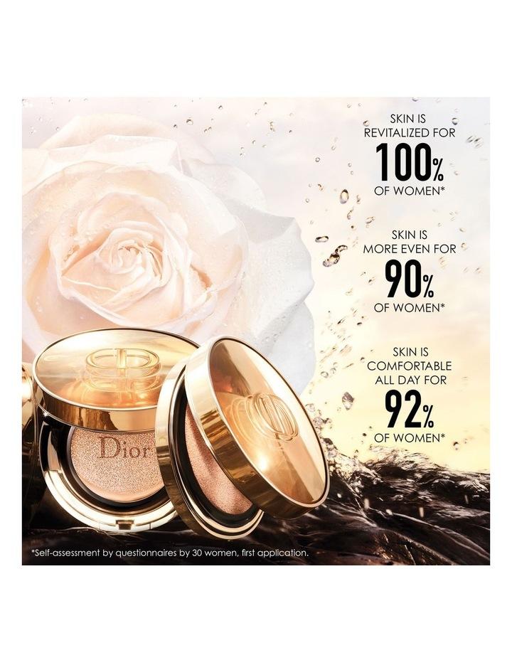 Prestige Cushion Foundation - Le Cushion Teint de Rose image 3