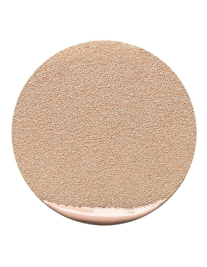 Forever Perfect Cushion - Diormania Gold Limited Edition Cushion Foundation - 24H Wear image 2