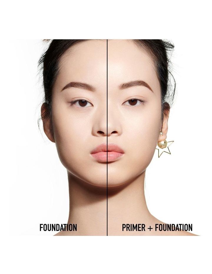 Forever Skin Veil SPF 20 Extreme Wear & Moisturising Primer - SPF 20 PA++ image 3