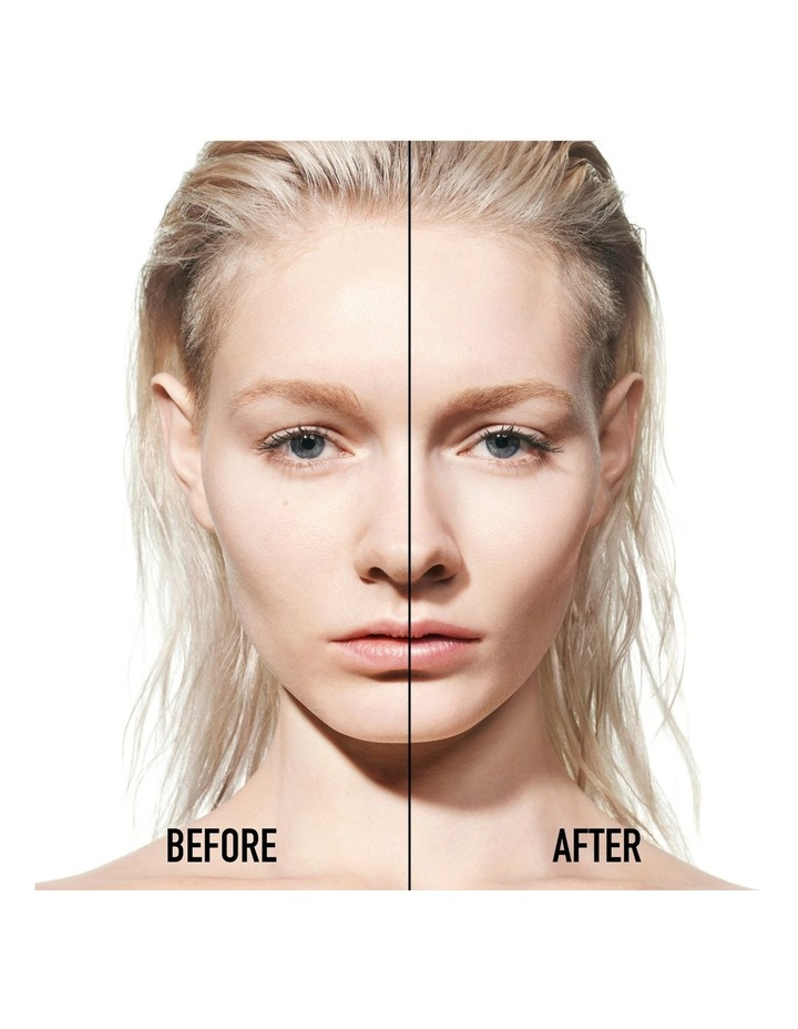 Forever Natural Nude Lightweight Foundation image 3