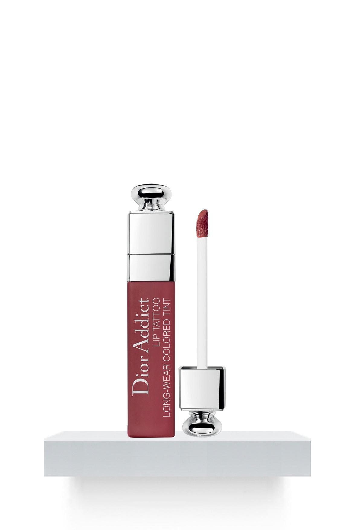Dior Dior Lip Tattoo Myer Online