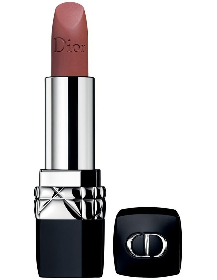 Rouge Dior Matte - Fall Look 2017 Limited Edition 861 image 1