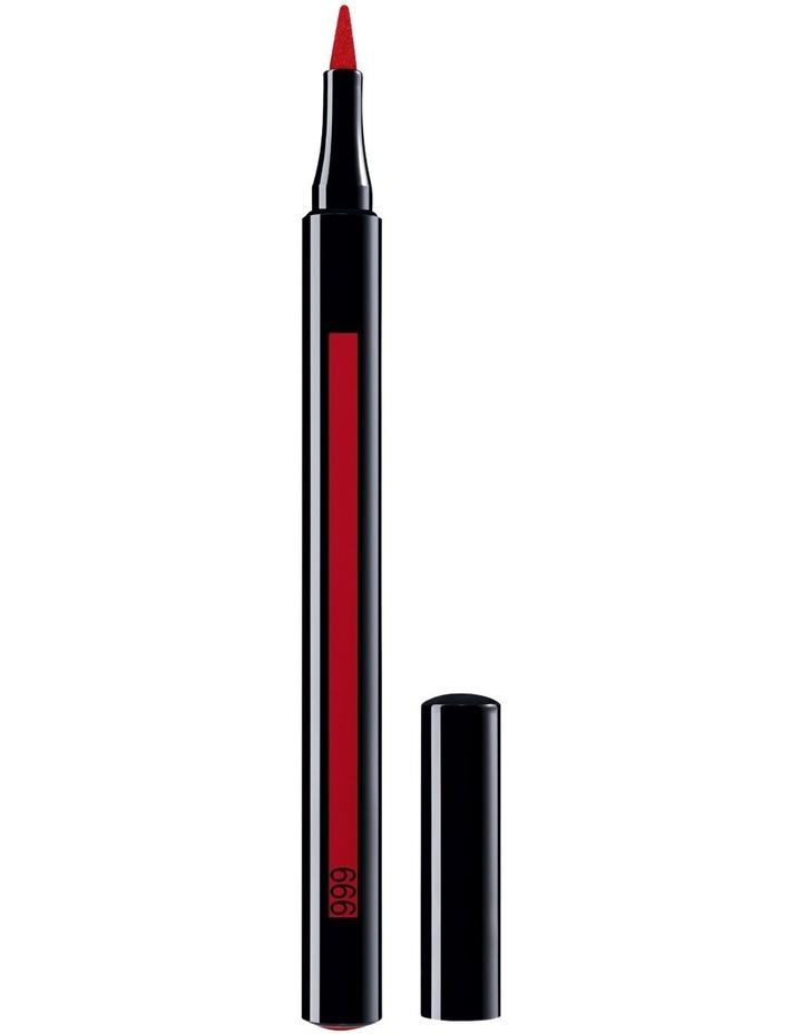 Rouge Dior Ink Lip Liner image 1