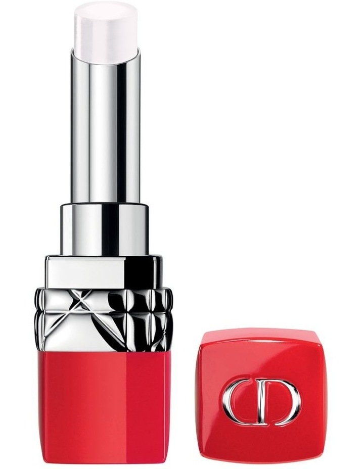 Rouge Dior Ultra Rouge Lipstick image 1